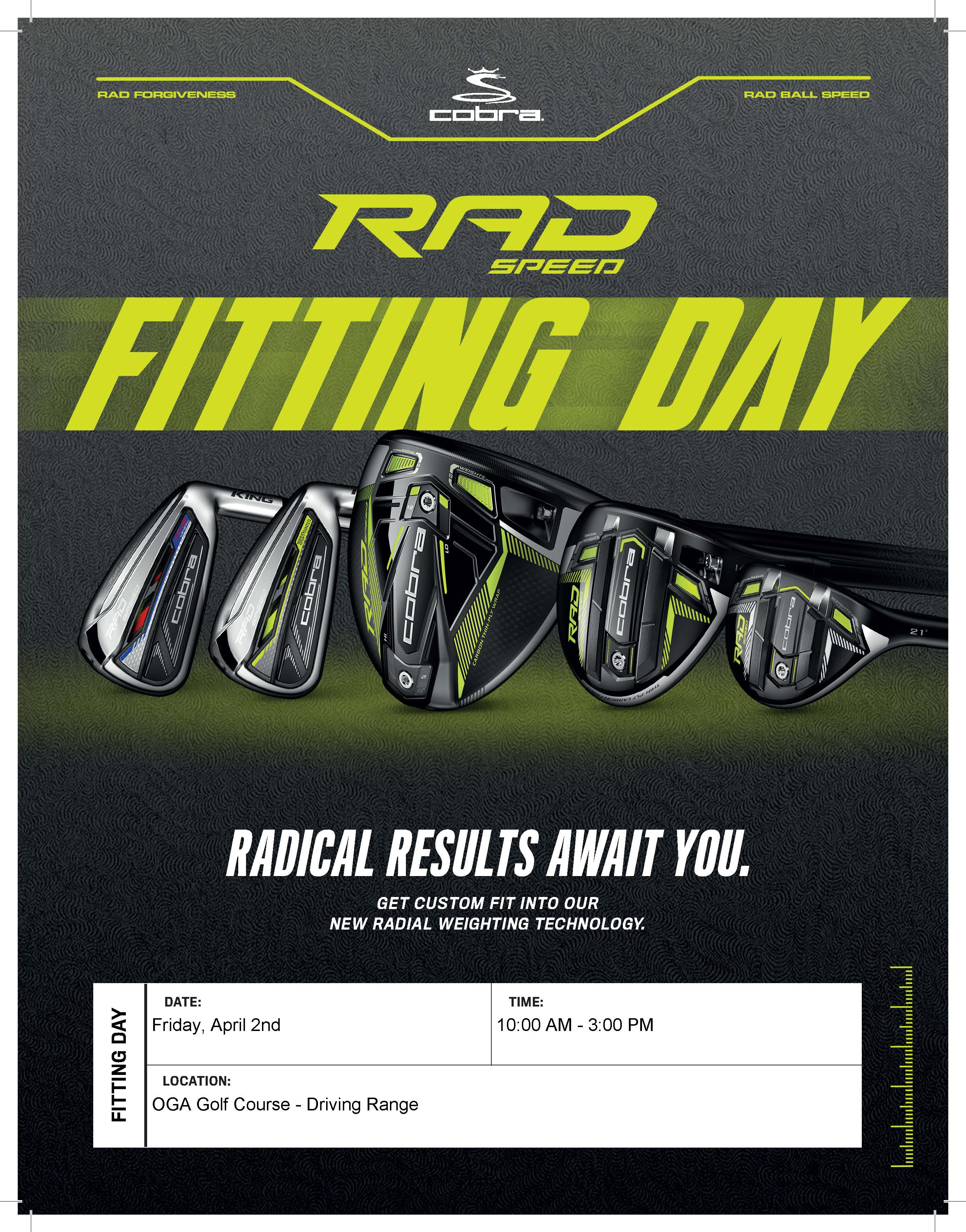 21RS Retail GO Clubs RADSPEED Letter 8.5x11in DemoDay Family.pdf FILLABLE